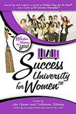 Success Universite for Women