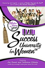Success Universite for Women
