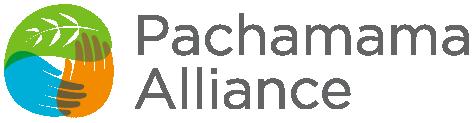 Pachamama Alliance