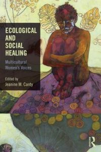 ecological-social-healing-book-cover